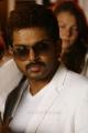 Actor Karthi in Biriyani Movie Photos