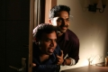 Karthi, Premji Amaran in Biriyani Movie Photos