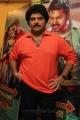 Actor Ramki @ Biriyani Movie Press Meet Stills