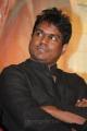 Yuvan Shankar Raja @ Biriyani Movie Press Meet Stills