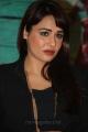 Actress Mandy Takhar @ Biriyani Movie Press Meet Stills