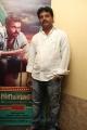 Biriyani Movie Press Meet Stills