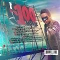 Yuvan Shankar Raja in Biryani Audio Release Posters