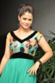 Anchor Shilpa Chakravarthy @ Biscuit Movie Audio Launch Photos