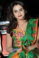 Actress Dimple Chopade @ Biscuit Movie Audio Launch Photos