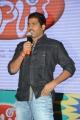 Veerabhadram @ Biscuit Movie Audio Launch Photos