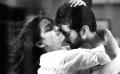Dimple Chopade, Arvind Krishna in Biskett Telugu Movie Stills