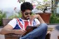 Actor Arvind Krishna in Biskett Telugu Movie Stills