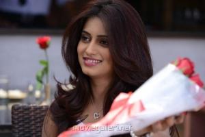 Actress Dimple Chopade in Biskett Telugu Movie Stills