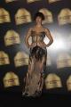 Actress Kangana Ranaut @ Blenders Pride Fashion Tour 2013 Day 1 Photos