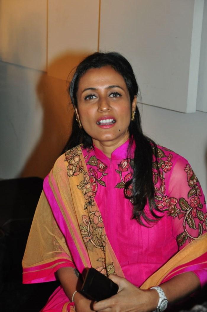 Namrata Shirodkar 2015