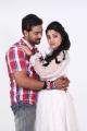 Blood Telugu Movie Stills