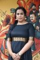 Lyricist Muthamizh @ Bodhai Yeri Budhi Maari Movie Press Meet Stills