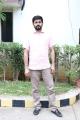Actor Dheeraj @ Bodhai Yeri Budhi Maari Movie Press Meet Stills