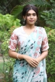 Actress Dushara @ Bodhai Yeri Budhi Maari Movie Press Meet Stills
