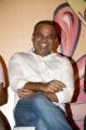 Producer Sagar Pentela @ Bodhai Yeri Budhi Maari Movie Press Meet Stills