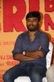 Aashiq @ Bodhai Yeri Budhi Maari Movie Press Meet Stills