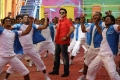 Victory Venkatesh @ Bodygaurd Movie Stills