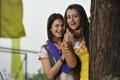 Trisha Saloni Aswani @ Bodygaurd Movie Stills