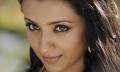 Actress Trisha Stills in Bodyguard Movie