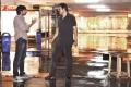 Bodyguard Movie Working Stills