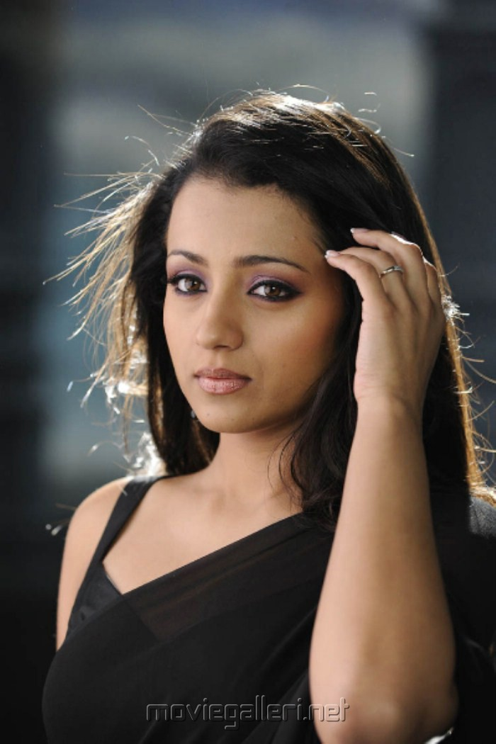 Kamapisachi Indian Actress Latest Hot Photo Stills Gallery