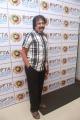 Chitra Lakshmanan @ BOFTA - Blue Ocean Film & Television Academy Launch Stills