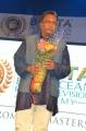 Nassar @ BOFTA - Blue Ocean Film & Television Academy Launch Stills
