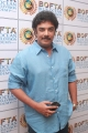 Sundar C @ BOFTA - Blue Ocean Film & Television Academy Launch Stills