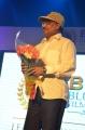 K.Bhagyaraj @ BOFTA - Blue Ocean Film & Television Academy Launch Stills