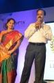Dhananjayan @ BOFTA - Blue Ocean Film & Television Academy Launch Stills