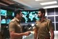 Actor Jayam Ravi, Varun in Bogan Latest Stills