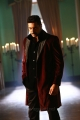 Actor Jayam Ravi as Vikram in Bogan Latest Stills