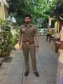 Actor Varun in Bogan Latest Stills