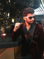 Actor Varun in Bogan Movie Latest Stills