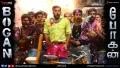 Nagendra Prasad, Varun, Jayam Ravi in Bogan Latest Stills