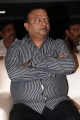 Ishari K Ganesh @ Bogan Movie Audio Launch Photos