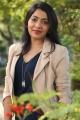 Anchor Ramya @ Bogan Movie Audio Launch Photos