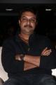 Director Lakshman @ Bogan Movie Audio Launch Photos