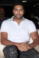 Actotr Jayam Ravi @ Bogan Movie Audio Launch Photos