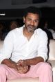 Prabhu Deva @ Bogan Movie Audio Launch Photos