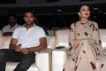 Jayam Ravi, Hansika Motwani @ Bogan Movie Audio Launch Photos