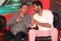 Ishari Ganesh, Prabhu Deva @ Bogan Movie Audio Launch Photos