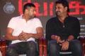 Jayam Ravi.Lakshman @ Bogan Movie Audio Launch Photos