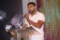 Actor Jayam Ravi @ Bogan Movie Audio Launch Photos