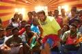 Actor Jayam Ravi in Bogan Movie Stills
