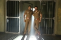 Jayam Ravi, Aravind Swamy in Bogan Tamil Movie Stills