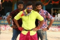 Actor Jayam Ravi in Bogan Tamil Movie Stills