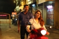 Jayam Ravi, Hansika Motwani in Bogan Tamil Movie Stills