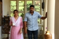 Hansika Motwani, Jayam Ravi in Bogan Tamil Movie Stills